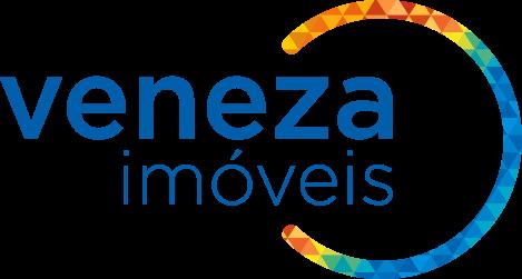 Blog da Veneza Imóveis