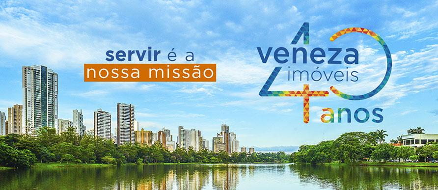 Blog Veneza