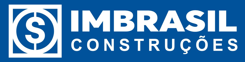 Imbrasil logo