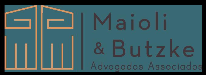 Maioli & Butzke logo