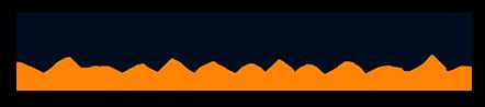 Venecon logo
